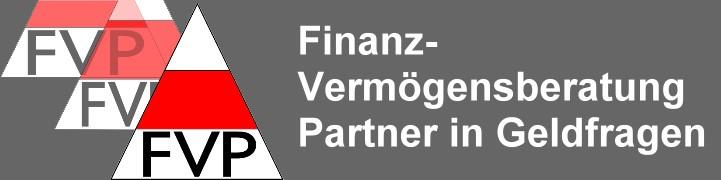 FVP Finanz-Vermögensberatungs GmbH